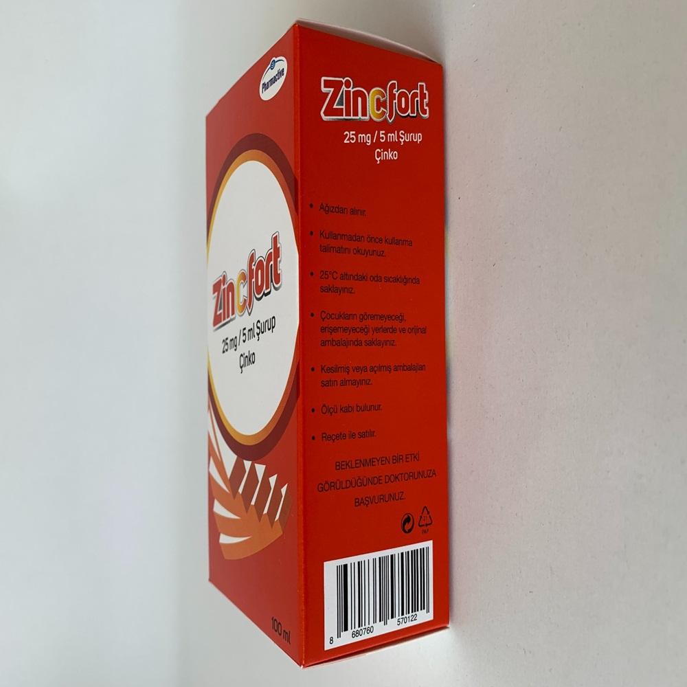 zincford-surup-ilacinin-etkin-maddesi-nedir
