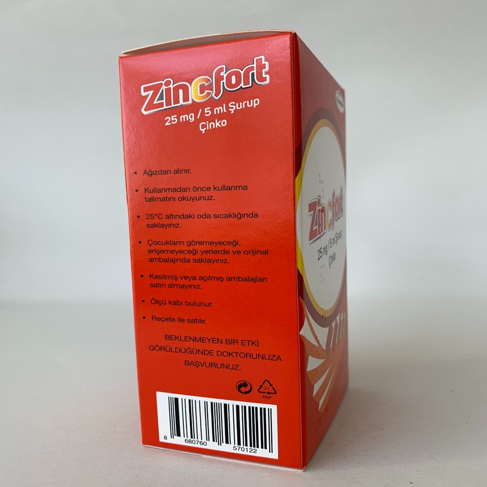 zincford-surup-muadili-nedir-zincford-surup-muadili-nedir