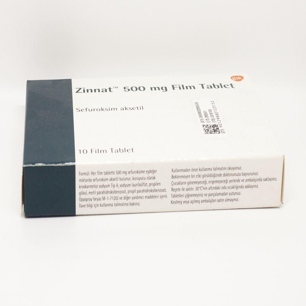 zinnat-500-mg-14-tablet-2020-fiyati