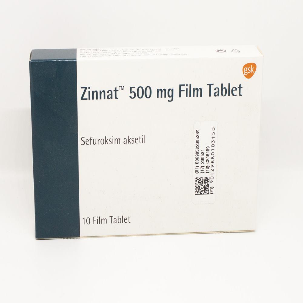 zinnat-500-mg-14-tablet-ac-halde-mi-yoksa-tok-halde-mi-kullanilir