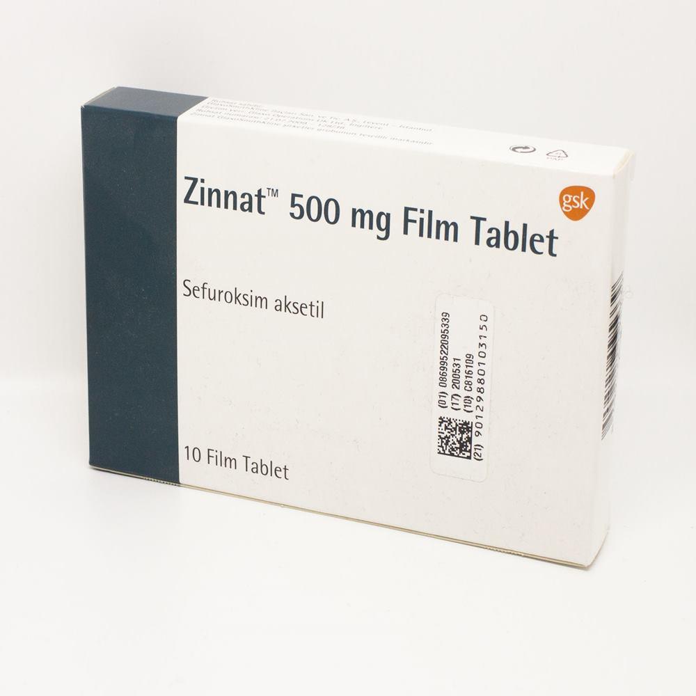 zinnat-500-mg-14-tablet-muadili-nedir