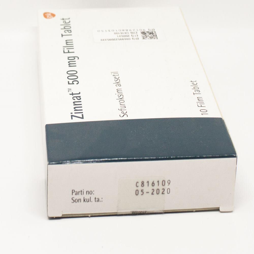 zinnat-500-mg-14-tablet-ne-kadar-surede-etki-eder