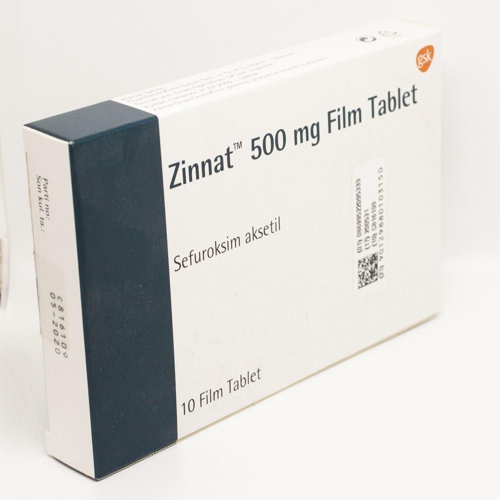 zinnat-500-mg-14-tablet-nedir
