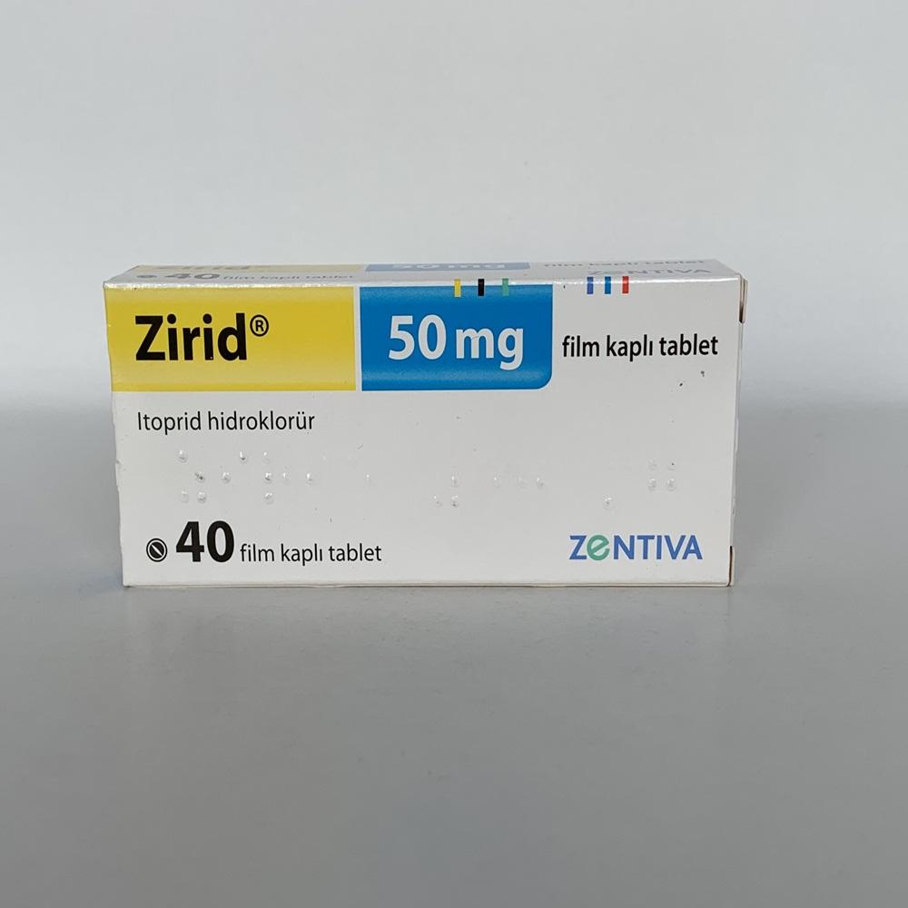 zirid-50-mg-40-film-kapli-tablet