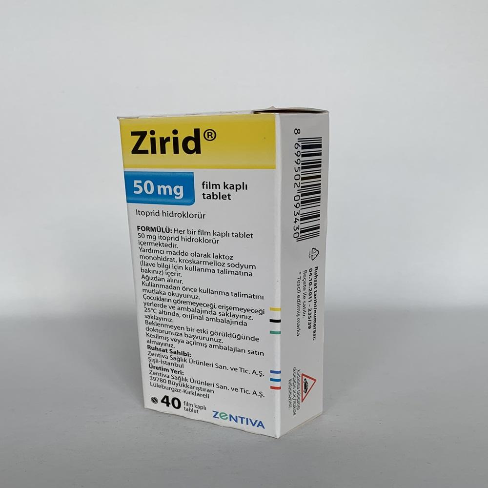 zirid-tablet-alkol-ile-kullanimi
