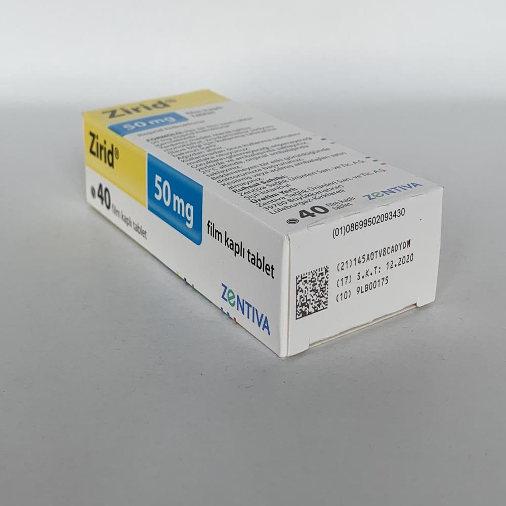 zirid-tablet-yasaklandi-mi
